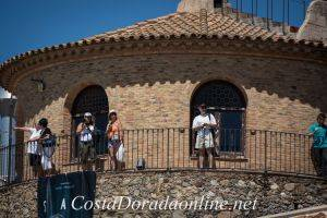Museo de la Torre del Puerto