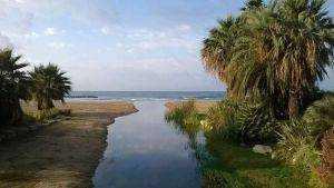 Playa de El Regueral