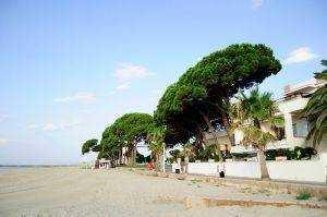Playa de l'Esquirol