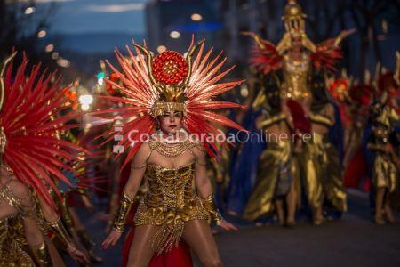 Carnaval-tarragona-2018-rua-de-lluiment-76