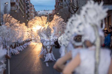 Carnaval-tarragona-2018-rua-de-lluiment-78