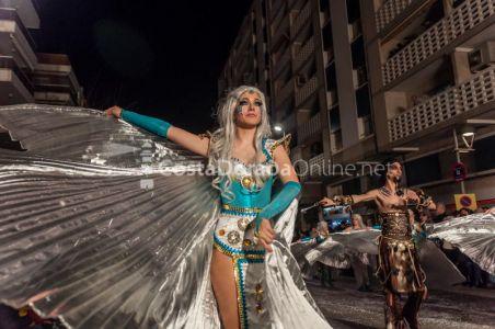 Carnaval-tarragona-2018-rua-de-lluiment-x-10