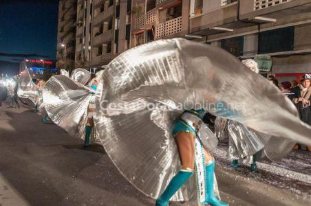 Carnaval-tarragona-2018-rua-de-lluiment-x-11