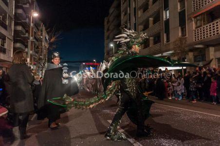 Carnaval-tarragona-2018-rua-de-lluiment-x-13