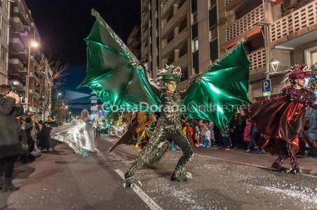 Carnaval-tarragona-2018-rua-de-lluiment-x-16