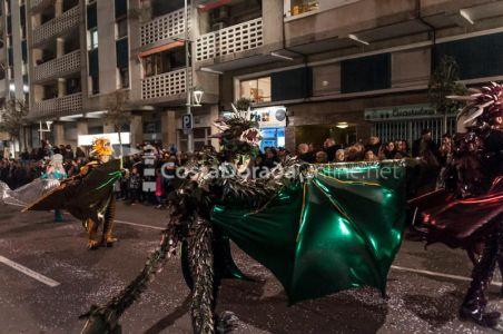 Carnaval-tarragona-2018-rua-de-lluiment-x-19