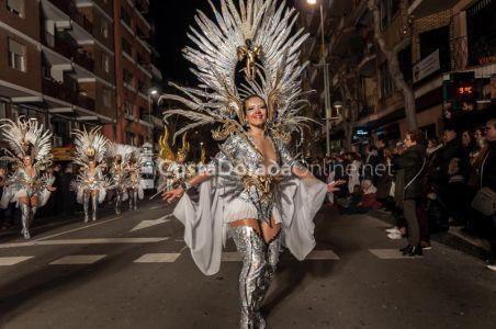 Carnaval-tarragona-2018-rua-de-lluiment-x-20