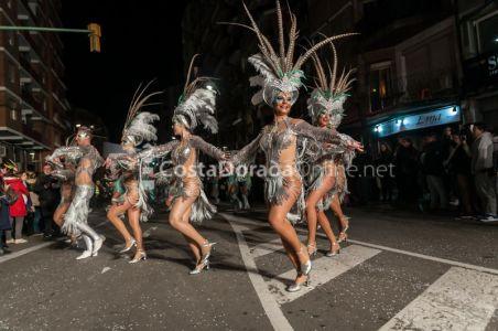 Carnaval-tarragona-2018-rua-de-lluiment-x-21