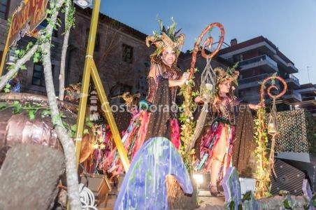 Carnaval-tarragona-2018-rua-de-lluiment-x-4