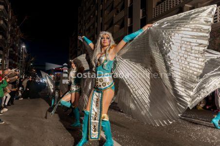 Carnaval-tarragona-2018-rua-de-lluiment-x-8
