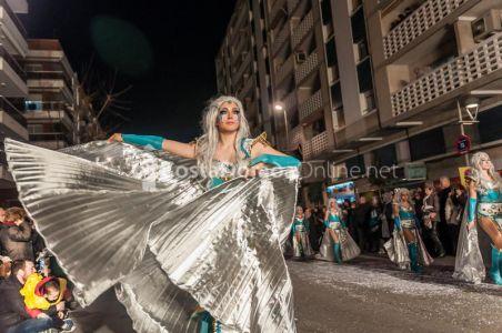 Carnaval-tarragona-2018-rua-de-lluiment-x-9