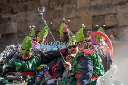 Carnaval-tarragona-baixada-del-pajaritu-2018-10
