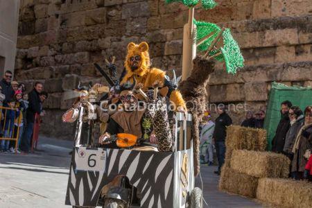 Carnaval-tarragona-baixada-del-pajaritu-2018-16