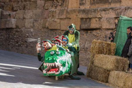 Carnaval-tarragona-baixada-del-pajaritu-2018-2