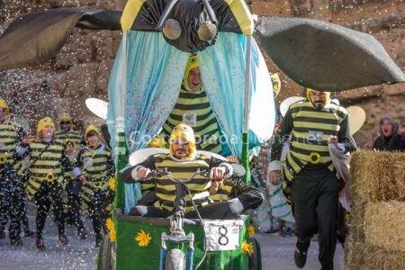 Carnaval-tarragona-baixada-del-pajaritu-2018-22