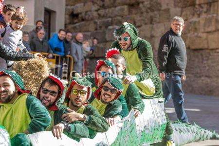 Carnaval-tarragona-baixada-del-pajaritu-2018-3