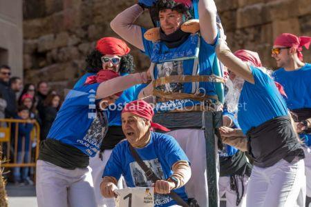 Carnaval-tarragona-baixada-del-pajaritu-2018-5
