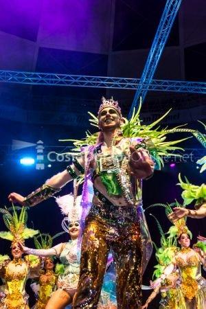 Carnaval-tarragona-disfressa-de-or-2018-tap-12