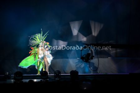 Carnaval-tarragona-disfressa-de-or-2018-tap-145