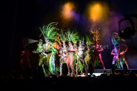 Carnaval-tarragona-disfressa-de-or-2018-tap-147