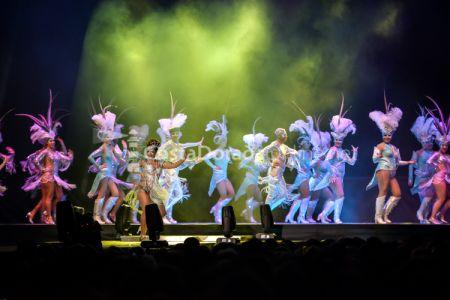 Carnaval-tarragona-disfressa-de-or-2018-tap-152