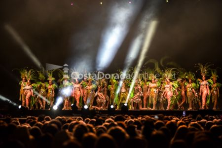 Carnaval-tarragona-disfressa-de-or-2018-tap-155