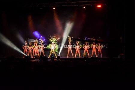 Carnaval-tarragona-disfressa-de-or-2018-tap-157