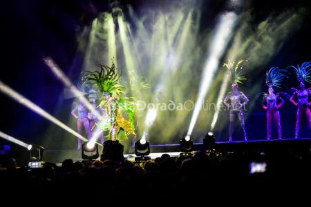 Carnaval-tarragona-disfressa-de-or-2018-tap-159