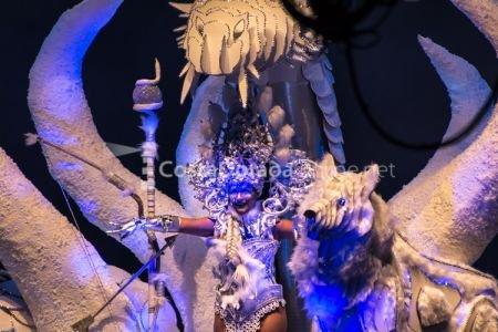 Carnaval-tarragona-disfressa-de-or-2018-tap-16