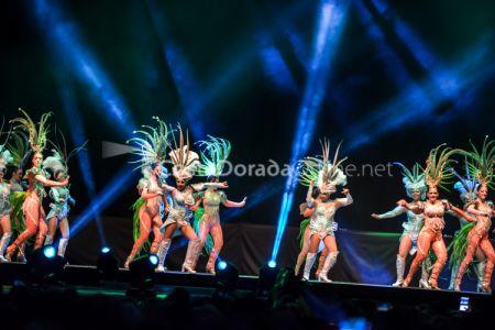 Carnaval-tarragona-disfressa-de-or-2018-tap-162
