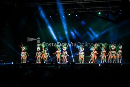 Carnaval-tarragona-disfressa-de-or-2018-tap-163