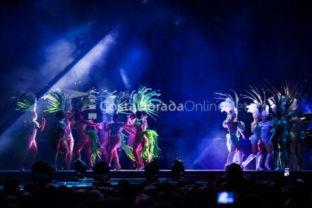 Carnaval-tarragona-disfressa-de-or-2018-tap-165