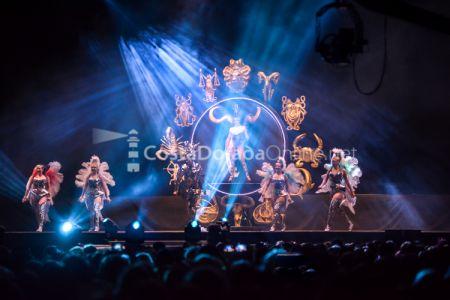 Carnaval-tarragona-disfressa-de-or-2018-tap-168