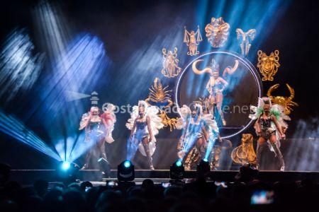 Carnaval-tarragona-disfressa-de-or-2018-tap-169