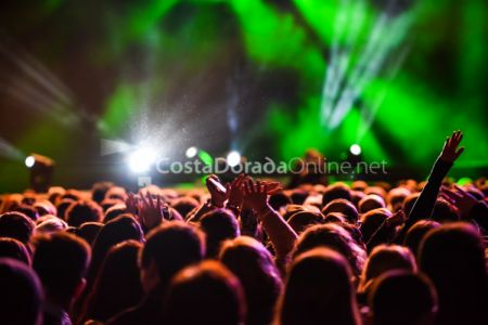 Carnaval-tarragona-disfressa-de-or-2018-tap-170