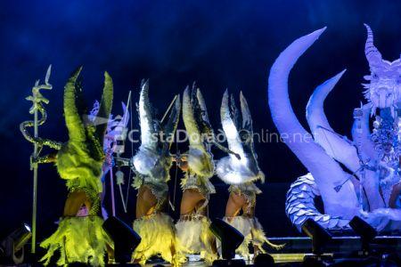 Carnaval-tarragona-disfressa-de-or-2018-tap-20