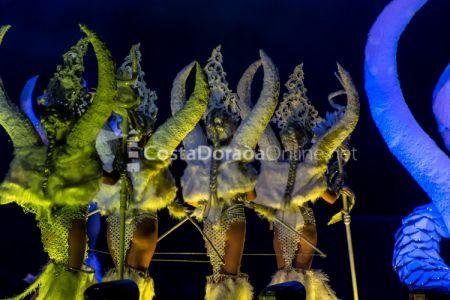 Carnaval-tarragona-disfressa-de-or-2018-tap-21