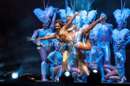 Carnaval-tarragona-disfressa-de-or-2018-tap-22