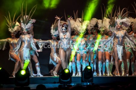 Carnaval-tarragona-disfressa-de-or-2018-tap-27