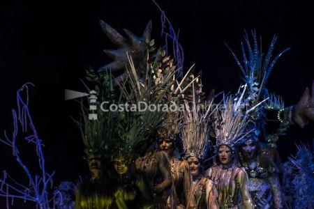 Carnaval-tarragona-disfressa-de-or-2018-tap-28