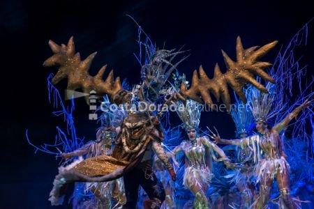 Carnaval-tarragona-disfressa-de-or-2018-tap-30