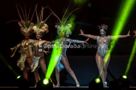 Carnaval-tarragona-disfressa-de-or-2018-tap-32