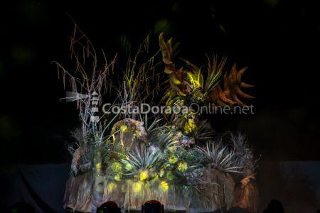 Carnaval-tarragona-disfressa-de-or-2018-tap-37