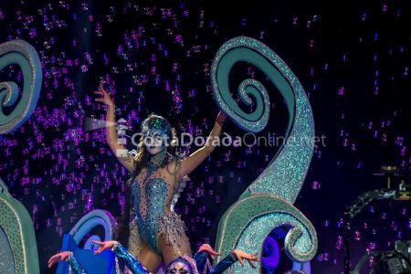Carnaval-tarragona-disfressa-de-or-2018-tap-40