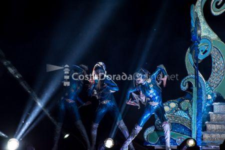 Carnaval-tarragona-disfressa-de-or-2018-tap-44