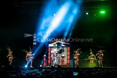 Carnaval-tarragona-disfressa-de-or-2018-tap-49