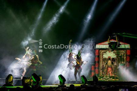 Carnaval-tarragona-disfressa-de-or-2018-tap-53