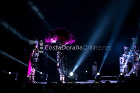 Carnaval-tarragona-disfressa-de-or-2018-tap-56