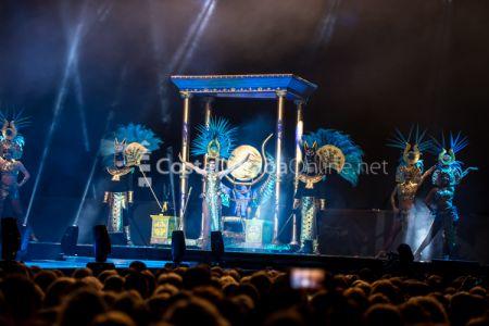 Carnaval-tarragona-disfressa-de-or-2018-tap-58
