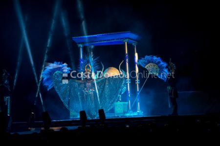 Carnaval-tarragona-disfressa-de-or-2018-tap-59